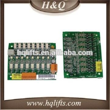 buy kone elevator parts KM789170G01