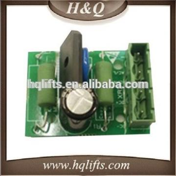 kone spare parts suppliers KM853350G13 spare part for elevator