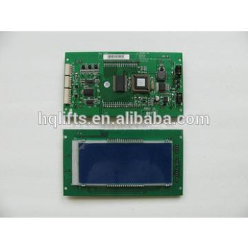 kone spare parts china KM863250G01