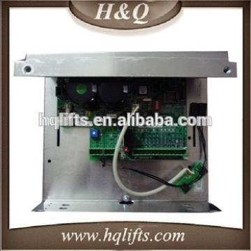 kone elevators control circuit board KM864880G09