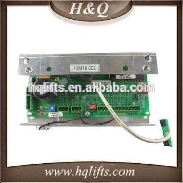 Kone Elevator PCB Board KM773380g04