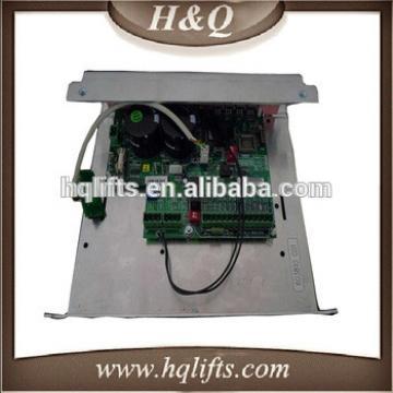 KONE hoistway communication board KM713700G01 elevator FCB board