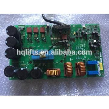 KONE elevator board KM870350G01 elevator control pcb board Elevator Parts
