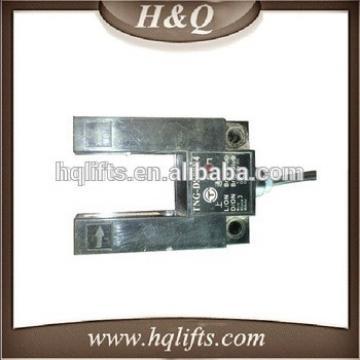 elevator key switch km747076g10, kone elevator switch