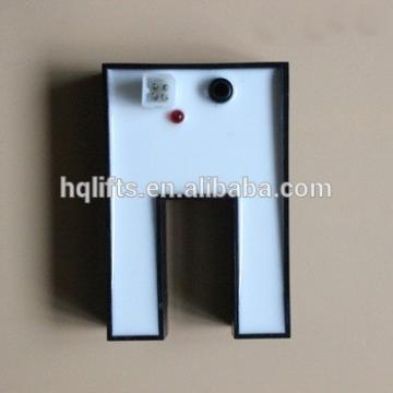 kone elevator sensor KM86420G01