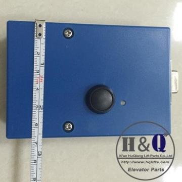 KONE Elevator Service Tool KM878240G02 KONE Elevator Test Tool, KONE test tool