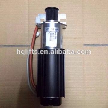 kone elevator fan KM601370G04,kone elevator ventilation fan