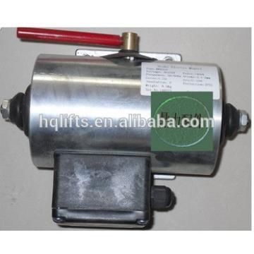 High Quality KONE Escalator Parts KM937339