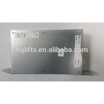 kone elevator module KM1376516G01,kone igbt module