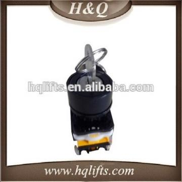 elevator power lock KM169702G22, elevator lock for sale
