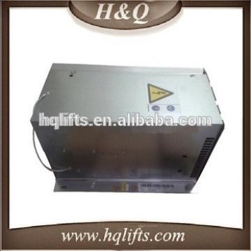 Kone Elevator Door Inverter KDL16L KM953503G21 elevator drive kone