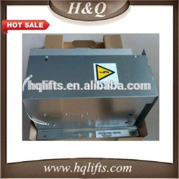 Kone Elevator Inverter KDL16L KM953503G21,elevator inverter