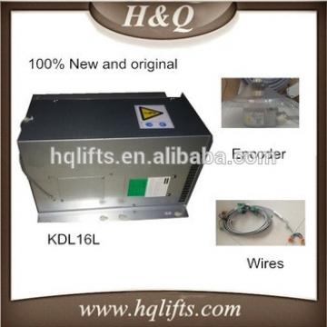 kone elevator inverter, elevator drive inverter, inverter for lift V3F18 KM760100G01 REV2.9