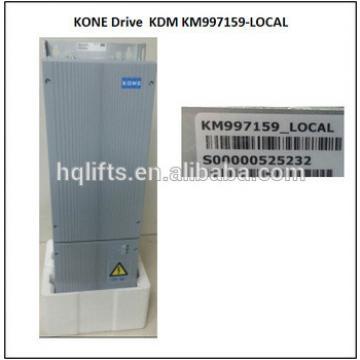 Kone Elevator Inverter KDL32 KM921317G01 Inverter of Kone