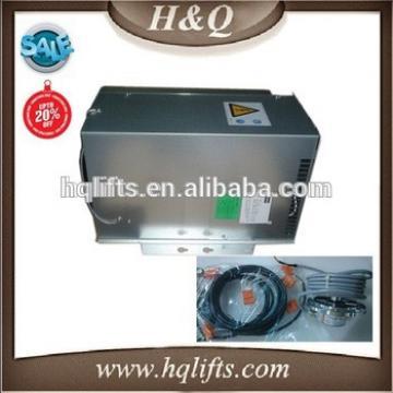 KONE Elevator Inverter, KONE Elevator Parts V3F16L KM769900G01 (BEST PRICE)