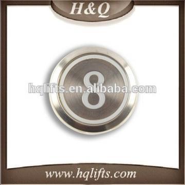 kone elevator button MTD511, Buttons Elevator,kone elevator braille button