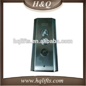 Kone elevator COP double button, elevator button panel