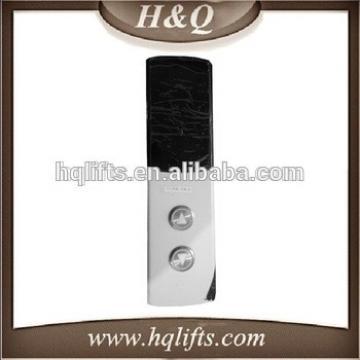 kone elevator button sp3975, Buttons Elevator,kone lift button