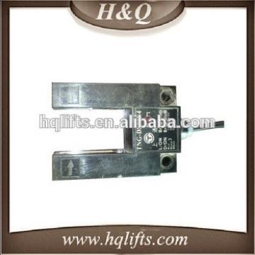 kone elevator switch KM86430G01lift switch Elevator Door Switch