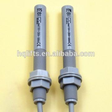 kone elevator switch 61U KM86420G01, 61U KM86420G01,contact switch for kone