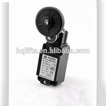 kone elevator switch 61U KM86420G01, 61U KM86420G01,kone elevator key switch