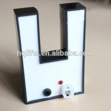 kone elevator sensor KM863130G02,kone elevator door sensor