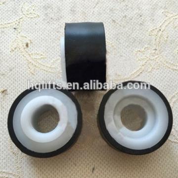 kone elevator roller KM359391G01,kone elevator parts roller