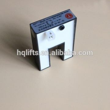 kone elevator relay ABB251-230 KM264408,relay for kone elevator