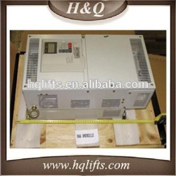 kone elevator module KM1376516G01,kone elevator transistor module