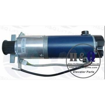 kone elevator motor KM247094,kone elevator roller for speed motor