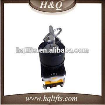 kone elevator lock KM50094647,kone elevator lock manufacturer
