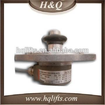 kone elevator encoder KM953503G21,kone elevator rotary encoder