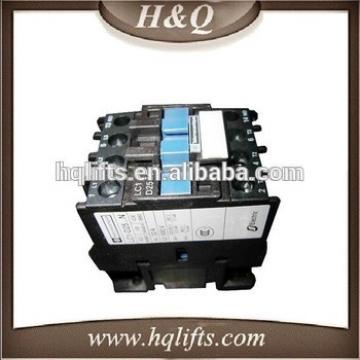 kone elevator contactor LC7K0901M7, LC7K0901M7,kone remote control contactor