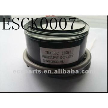 Kone Escalator Parts DEE4012485 Traffic Light