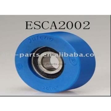 Escalator 6204-2RS Step Roller