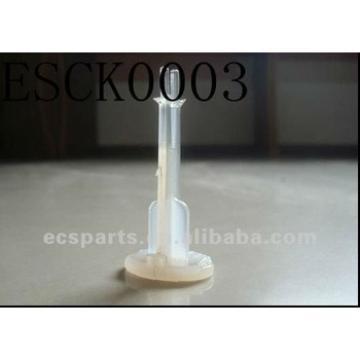 Kone Escalator Parts Sliding guide for ECO Esc