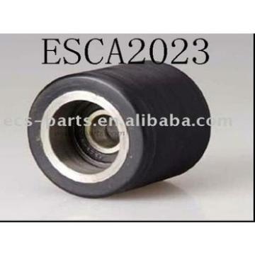 Hitachi Escalator 60X54 6202-2rs Steel Core