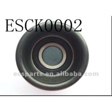 Kone Escalator Spare Handrail Drive Roller for ECO Esc