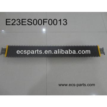 SJEC 1000mm Pallet Complete-Aluminum