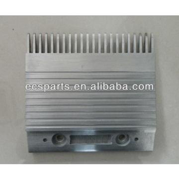 Kone Aluminum comb RTV-C