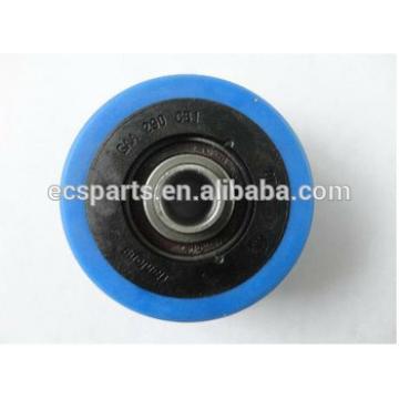 Step Roller for Escalator GAA290CB1