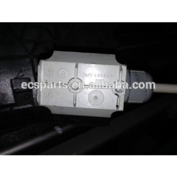 SMV405057 Key units for Sch. Escalator