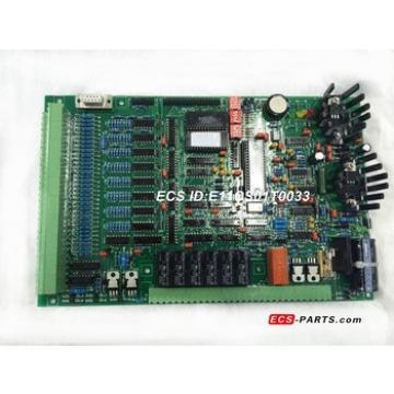 PF1.Q board for 387600