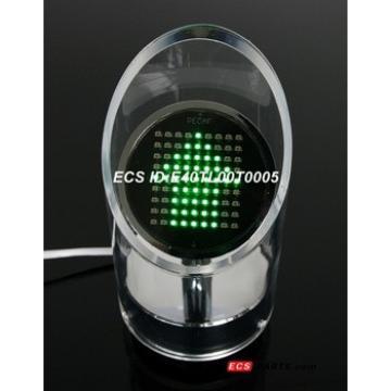Escalator Running Direction Indicator(External);ERI-05