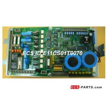 Escalator PCB Board of Schindler QKS 910.Q;ID:590769