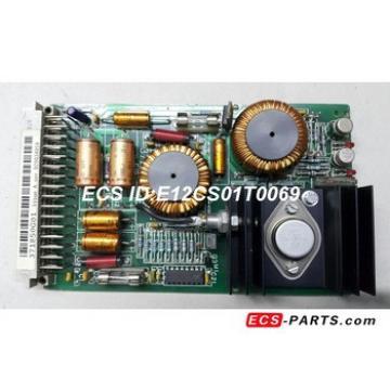 Escalator PCB Board of Kone 371850G01