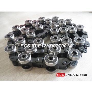 Escalator Reversing Guide Chain of KONE KM5070679G03 ECO 3000
