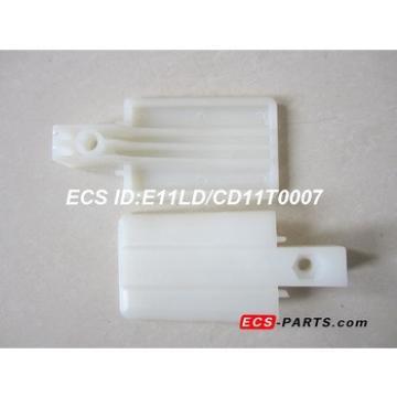 Escalator Guide of Schindler SMH313998 125*60*20mm