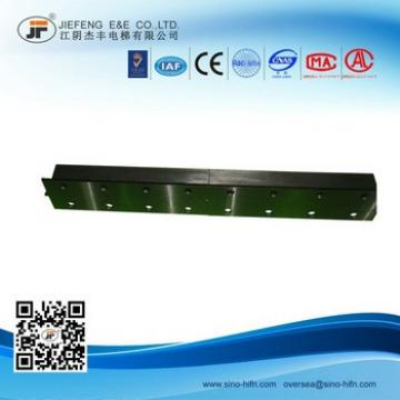 High Quality Lift Machined Guide Rail T90/B (90x755x16mm)