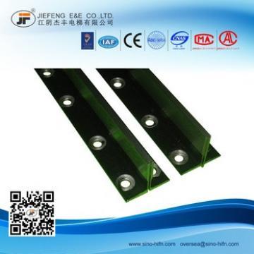 High Quality Elevator Guide Rail T70/B ( 70*65*9mm T9 )
